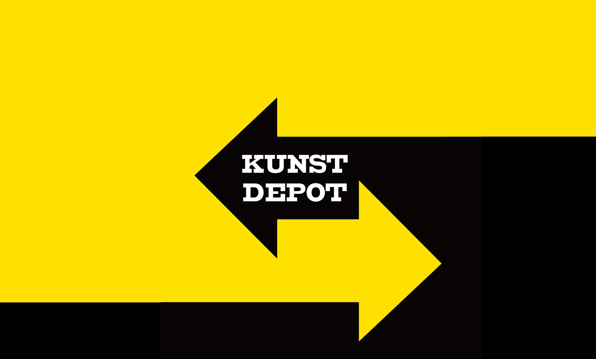 Kunst_thumb_02